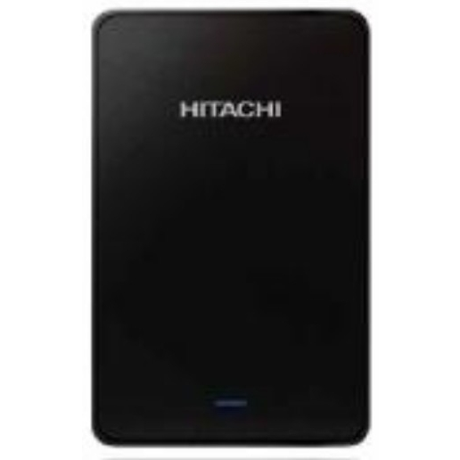 Hitachi 0S03455 500GB