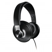 Philips SHP8000/10