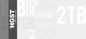 Externé disky pre zálohovanie dát