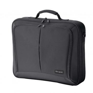 "Targus Notebook Case CN31 15""/15.4"""