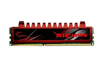 G.Skill DIMM 4GB DDR3-1066