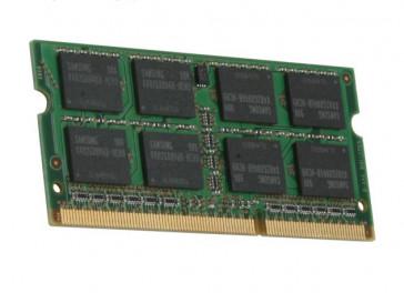 G.Skill SO-DIMM 4GB DDR3-1333