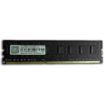 G.Skill DIMM 2GB DDR3-1333