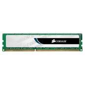 Corsair DIMM 2GB DDR3-1333