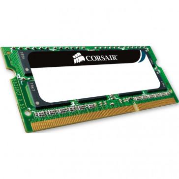 Corsair SO-DIMM 8GB DDR3-1333 Kit