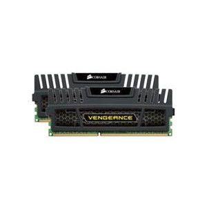 Corsair DIMM 8GB DDR3-1600 Kit CL9
