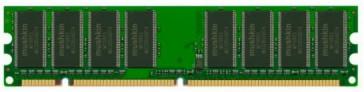 Mushkin DIMM 256MB SDRAM (990614)