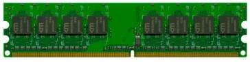 Mushkin DIMM 1GB DDR2-800