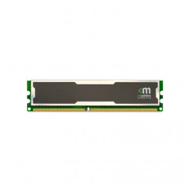 Mushkin DIMM 4GB DDR2-800 CL6