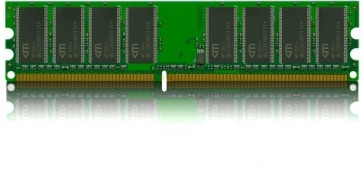 Mushkin DIMM 1GB DDR-333