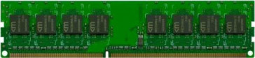 Mushkin DIMM 2GB DDR3-1066