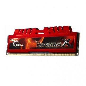 G.Skill DIMM 8GB DDR3-1333 Kit RipjawsX