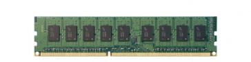 Mushkin DIMM 4GB ECC DDR3-1333 Kit