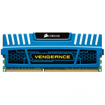 Corsair DIMM 16GB DDR3-1600 Quad-Kit