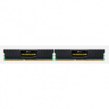 Corsair DIMM 8GB DDR3-1600 Kit