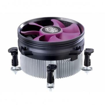 Cooler Master XDream i117