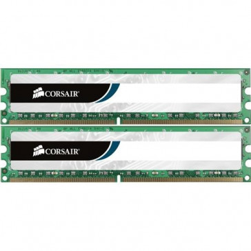Corsair DIMM 8GB DDR3-1333 Kit