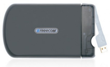 Freecom 1TB ToughDrive USB3.0