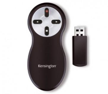 Kensington CL Presenter Si600