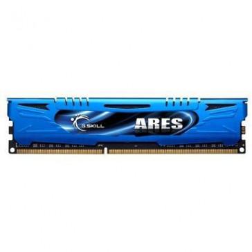 G.Skill DIMM 16GB DDR3-1866 Kit CL10