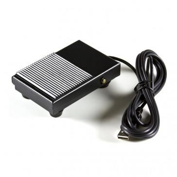Scythe USB Single II
