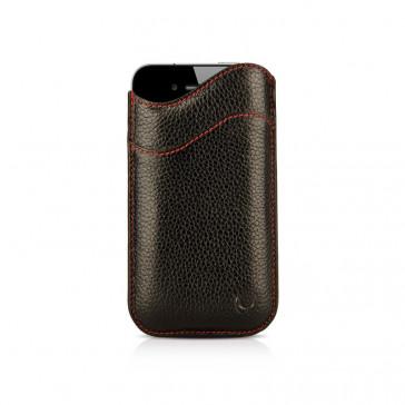 Beyzacases ID Slim pro iPhone4/4s (Black)