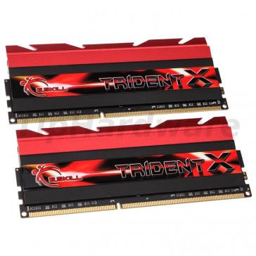G.Skill DIMM 16GB DDR3-2400 Kit