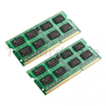Corsair SO-DIMM 16GB DDR3-1333 Kit