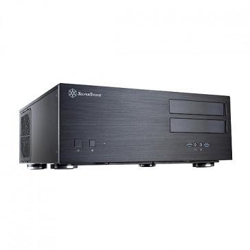 SilverStone SST-GD08B