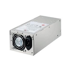 Zippy P2H-5500V