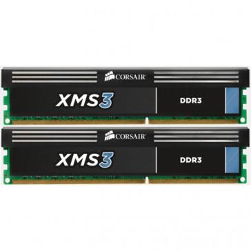 Corsair DIMM 16GB DDR3-1333 Kit