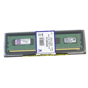 Kingston DIMM 8GB DDR3-1600 Kit KVR16N11/8