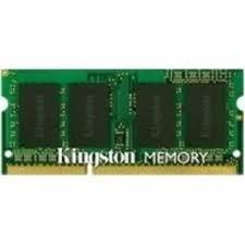 Kingston SO-DIMM 8GB DDR3-1600