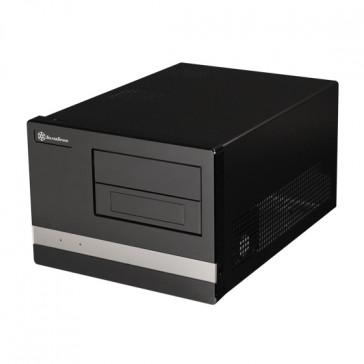 SilverStone SUGO SG02B-F USB 3.0