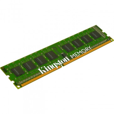 Kingston DIMM 8GB DDR3-1600 Kit (KVR16N11H/8)