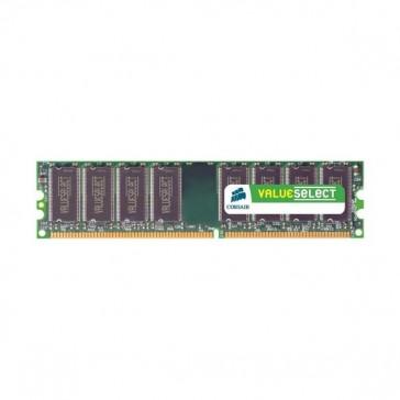 Corsair DIMM 4GB DDR3-1600