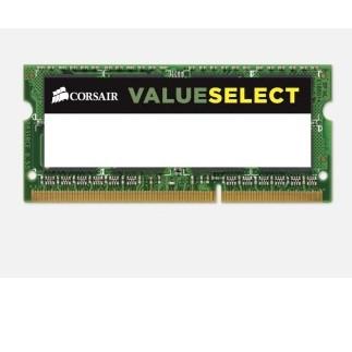 Corsair SO-DIMM 8GB DDR3-1600