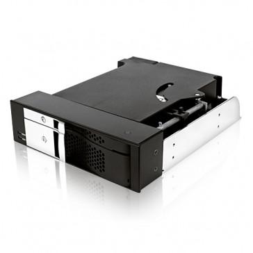 ICY BOX ICY BOX IB-172SK-B
