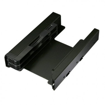 IcyDock MB082SP EZ-FIT PRO