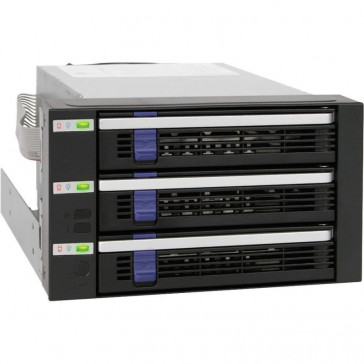 IcyDock MB153SP-B