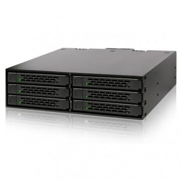 IcyDock MB996SP-6SB