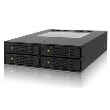 IcyDock MB994SP-4SB-1