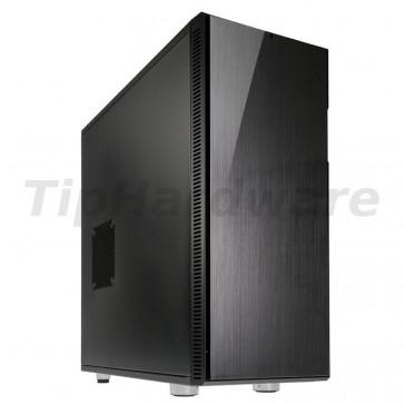 Fractal Design Define XL R2 Titanium