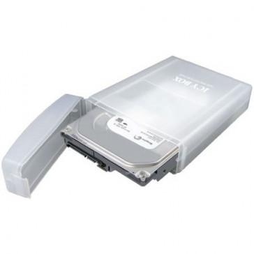 ICY BOX IB-AC602A