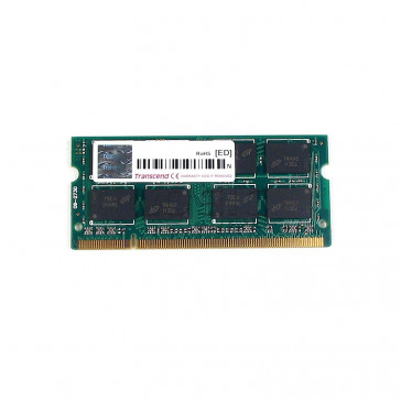 Transcend SO-DIMM 8GB DDR3-1600
