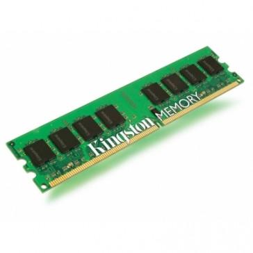 Kingston DIMM 4GB DDR3-1600 Bulk