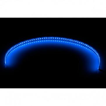 Phobya LED-Flexlight HighDensity 60cm blue