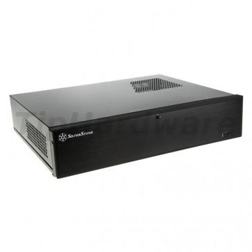 SilverStone ML04B USB 3.0