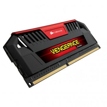 Corsair DIMM 16GB DDR3-1600 Kit (CMY16GX3M2A1600C9R)