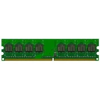 Mushkin DIMM 1GB DDR2-667 (991501)